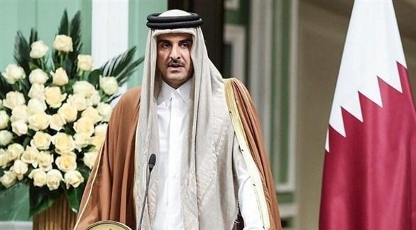 قطر تتطلع إلى التطبيع مع إسرائيل