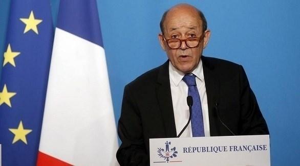 فرنسا تستدعي سفير إيران