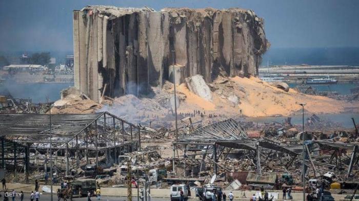المبادرة الفرنسية فرصة لانقاذ لبنان