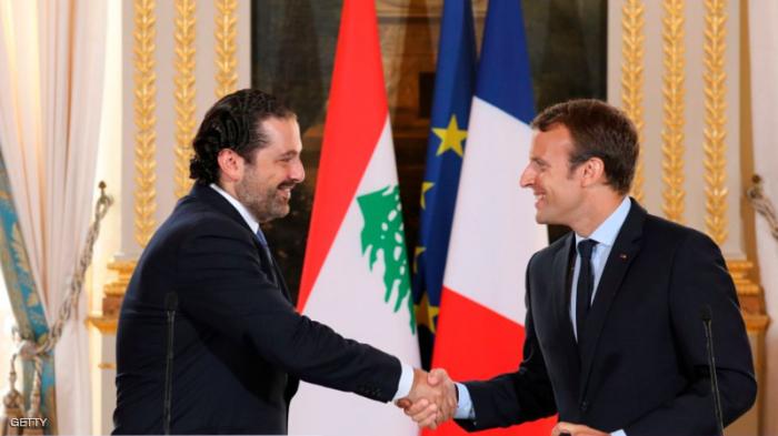 اقتراح الحريري بإنهاء أزمة تشكيل الحكومة اللبنانية يؤيد
