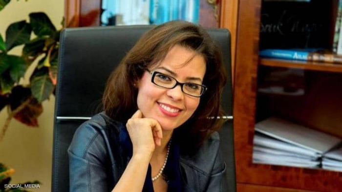 المرأة المغربية تحتل مكانة رائعة