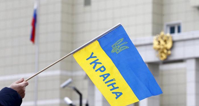 """قال مواطن أوكراني """"نحن مستعدون للمشاركة في تحرير الأراضي"""""""