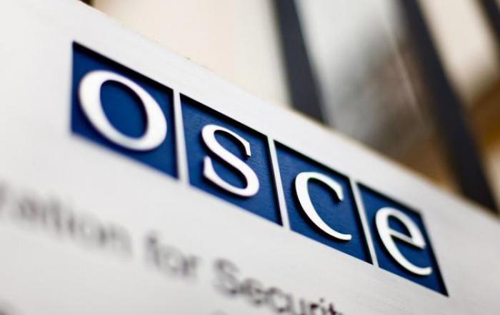عقد المجلس الدائم لمنظمة الأمن والتعاون في أوروبا اجتماعا خاصا بشأن كاراباخ