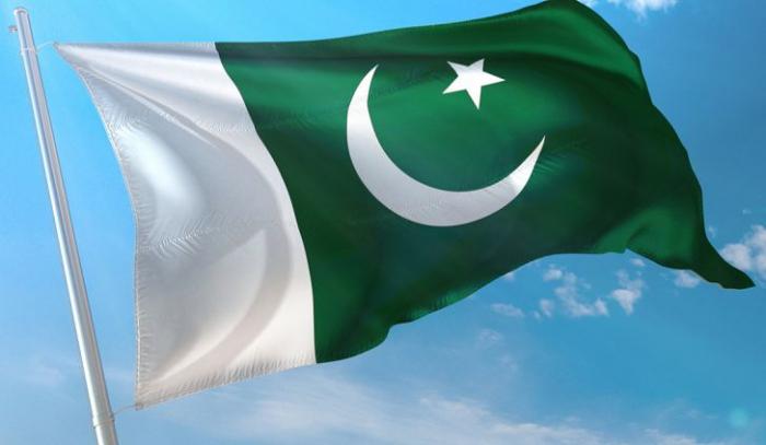Pakistan XİN: Qardaş Azərbaycanı dəstəkləyirik
