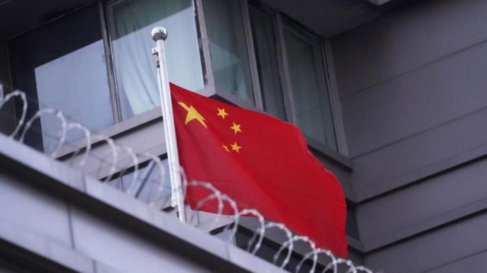 La Chine a réagi à la situation au Haut-Karabagh