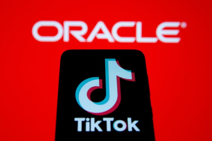 TikTok/USA: le gouvernement confirme avoir reçu une offre d