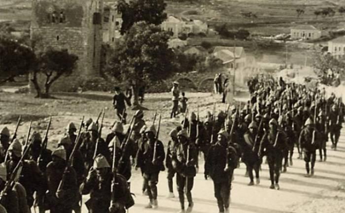 102 ans se sont écoulés depuis la libération de Bakou de l