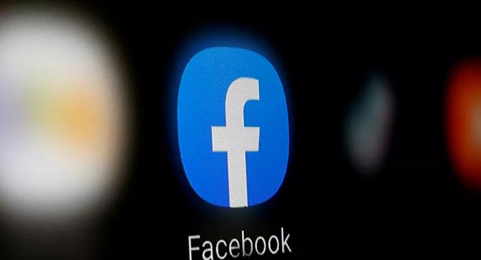 """فيسبوك يستعد لـ """"الفوضى"""" بعد الانتخابات الأمريكية"""