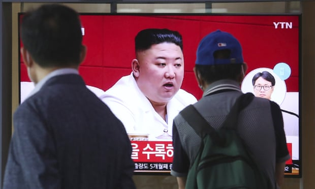 South Korea to ask North to further investigate death of official