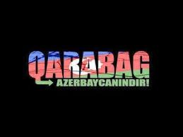 سبب الحربِ بين أذربيجان وأرمينيا