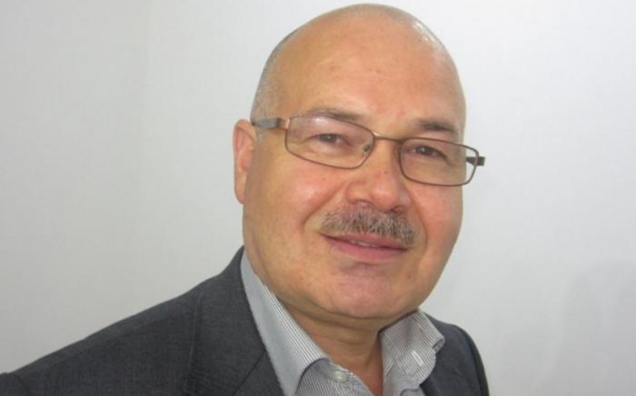 Qurban Məmmədovun saxlanılma xəbəri yayıldı -  YENİLƏNİB