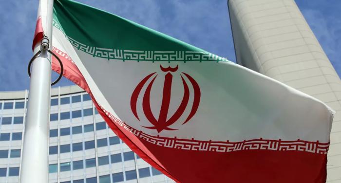 طهران تستدعي سفير طاجيكستان بسبب مسلسل تلفزيوني
