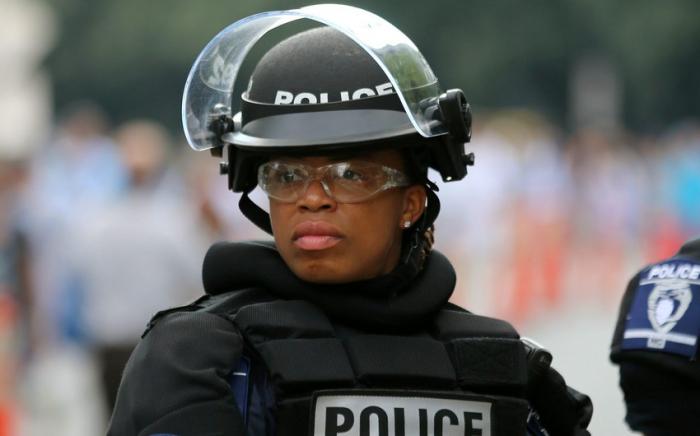 ABŞ-da atışma, 11 nəfər yaralandı