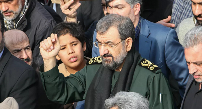 حكم النظام البحريني لن يستمر حتى بعد خيانة الأمة الإسلامية