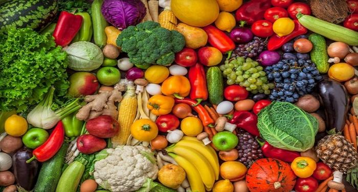 Voila les aliments qui sont aussi bons pour votre portefeuille que pour votre santé
