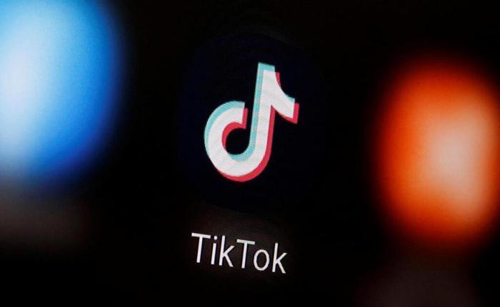 Les États-Unis interdisent TikTok et WeChat à partir du 20 septembre