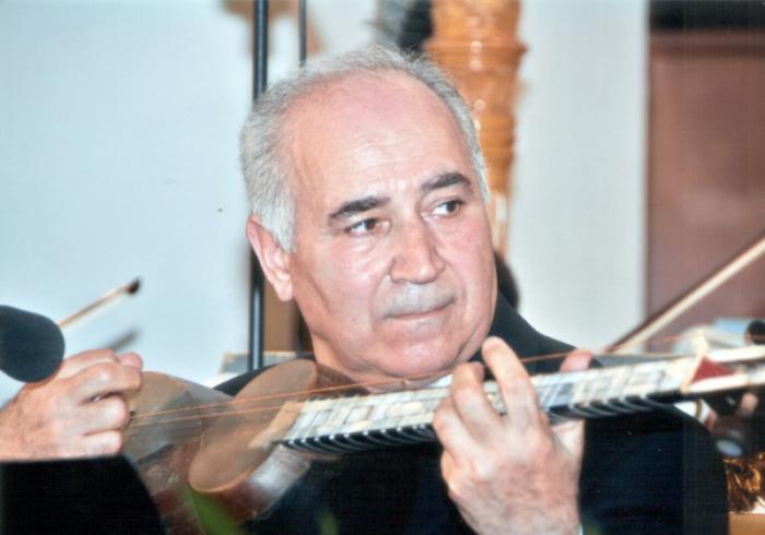 """""""Əsərlərimizi Şuşada ayaq üstə ifa edəcəyik"""" -  Ramiz Quliyev"""
