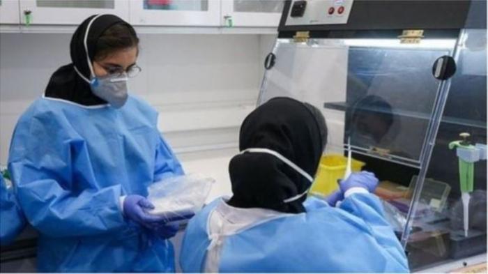 İranda koronavirusdan ölənlərin sayı 24 mini keçdi