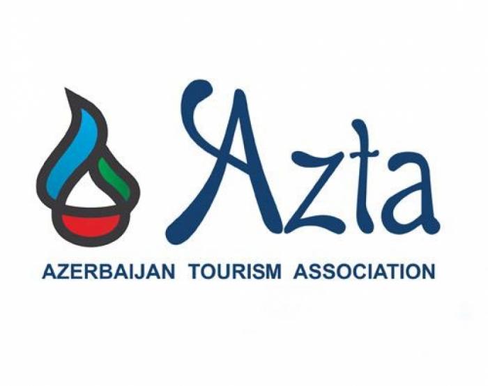 En Azerbaiyán se instaura un Comité para la Protección de los Derechos de los Turistas