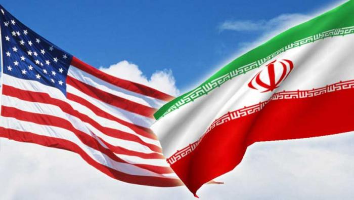 ABŞ İrana qarşı sanksiyaları genişləndirdi