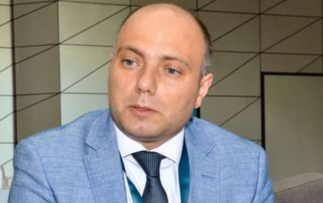 Anar Kərimov Milli Məclisdən dəstək istədi