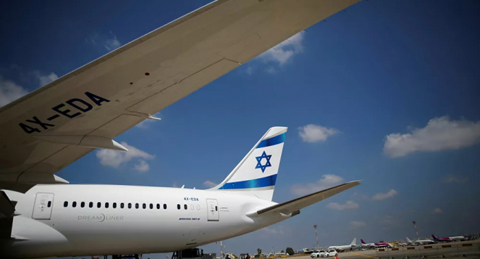 نتنياهو يتوقع رحلات مباشرة إلى البحرين بعد اتفاق التطبيع