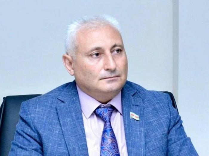 """""""Silahlı Qüvvələrimiz yeni qələbə müjdəsi verəcək"""""""