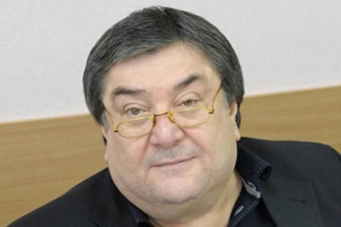 Rusiyada deputat koronavirusdan öldü