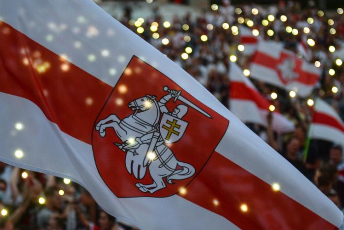 Belarusun tarix və tale böhranının diaqnozu: Lidersizlik –    TƏHLİL