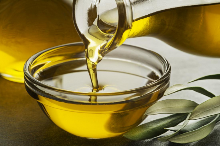 How to choose cooking oil? -   iWONDER