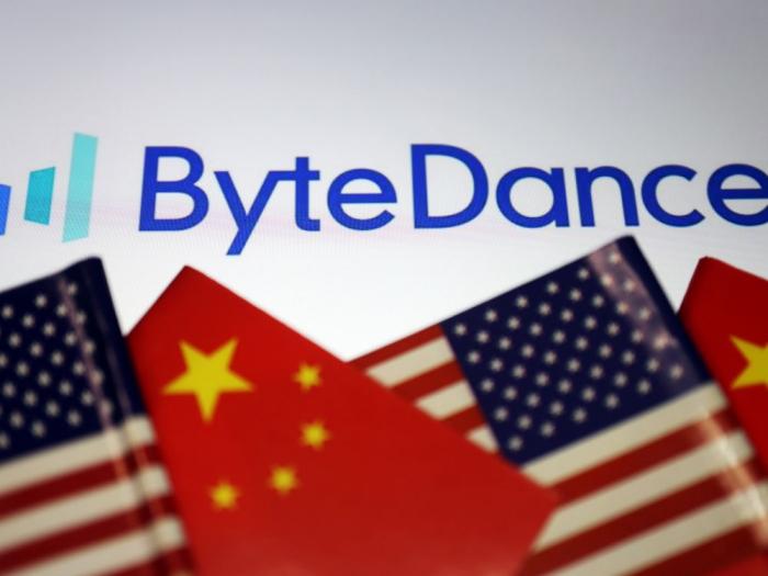 Technologie: ByteDance demande à la Chine un permis d