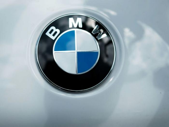 Les USA imposent une amende de 18 millions de dollars à BMW pour avoir gonflé ses ventes