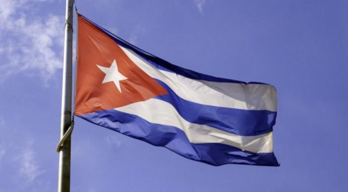 أذربيجان ستفتح سفارة لدى كوبا