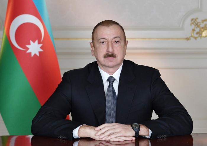 Korrupsiyaya qarşı mübarizə üzrə Komissiyanın üzvləri təyin edildi