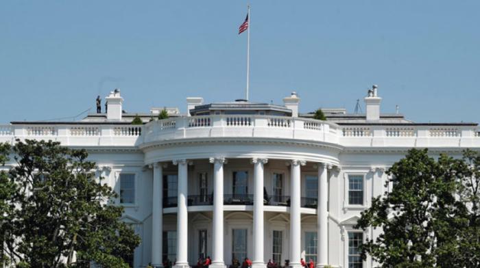 USA: une enveloppe contenant de la ricine adressée à la Maison Blanche