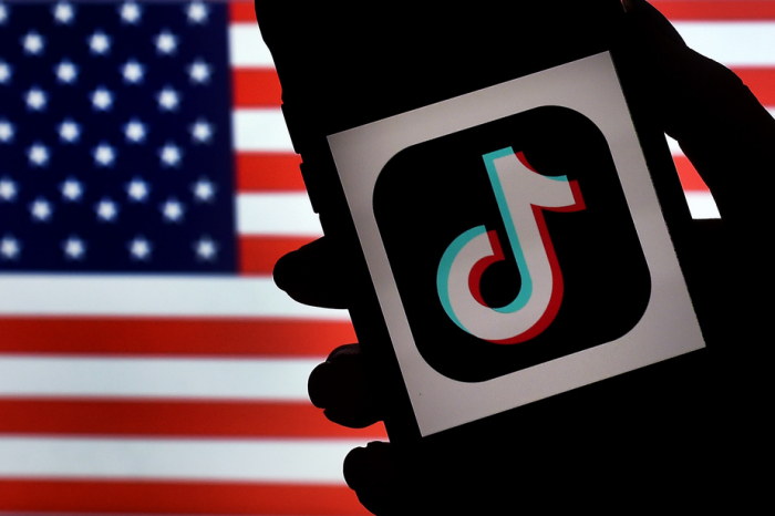 USA/TikTok: possible dénouement avec un accord impliquant Oracle et Walmart