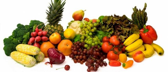 Azerbaiyán aumenta las exportaciones de frutas y verduras en el primer semestre de 2020