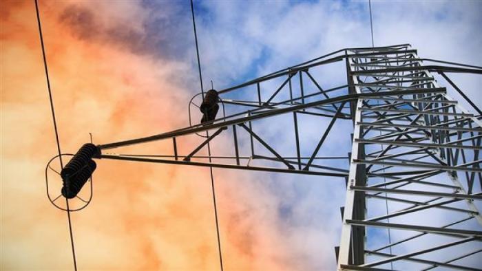 En agosto baja la producción de electricidad de Azerbaiyán