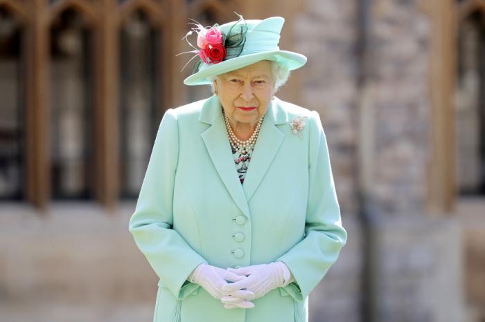 Royaume-Uni: la reine ÉlisabethII perd son trône à la Barbade