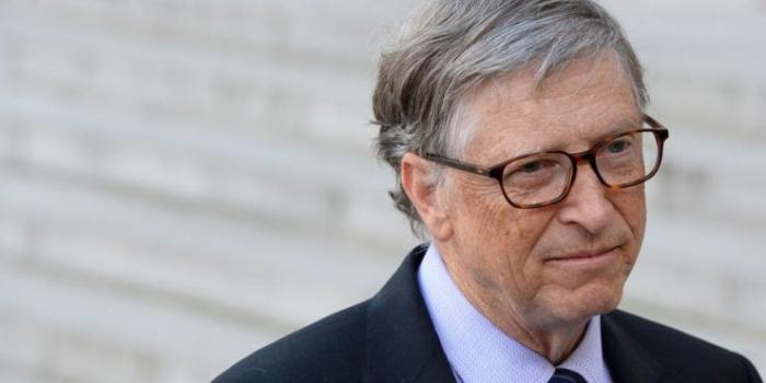 Selon Bill Gates, la pandémie aux USA a été accélérée par la fermeture des frontières