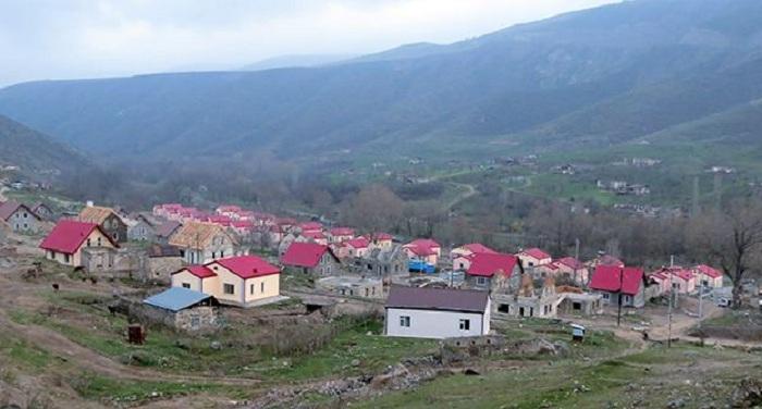 الأرمن ينقلون المرتزقة إلى كاراباخ