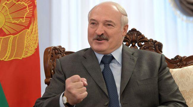 Lukaşenko kadr təyinatlarına başlayır