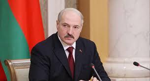 """""""Belarusda """"rəngli inqilab"""" iflasa uğradı -  Lukaşenko"""