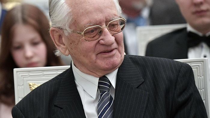 Rusiyanın ilk Ombudsmanı vəfat edib