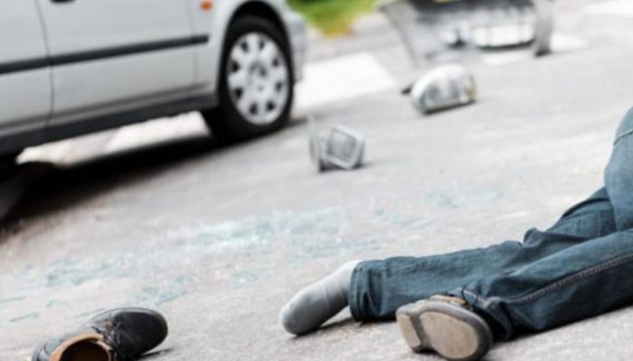 AzTV-nin əməkdaşının öldüyü qəza ilə bağlı rəsmi məlumat