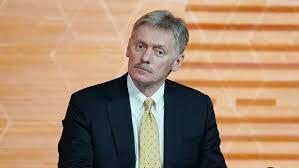 """""""Navalnı istədiyi vaxt Rusiyaya gələ bilər"""" -  Peskov"""