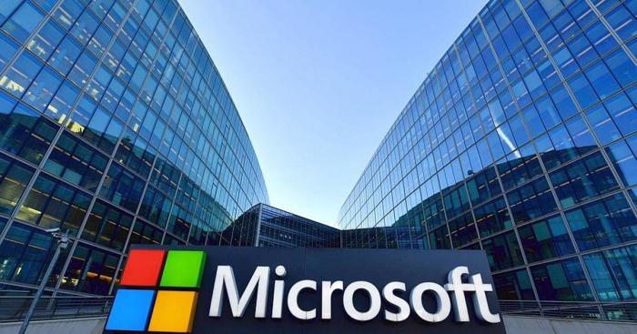 Présidentielle US: Microsoft a détecté des cyberattaques russes et chinoises