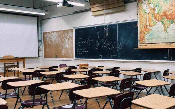 Des établissements scolaires rouvrent ce lundi en Italie