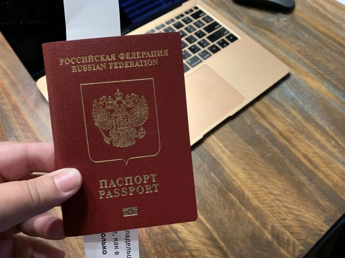 Rusiyada vətəndaşlıq almaq və işləmək asanlaşır