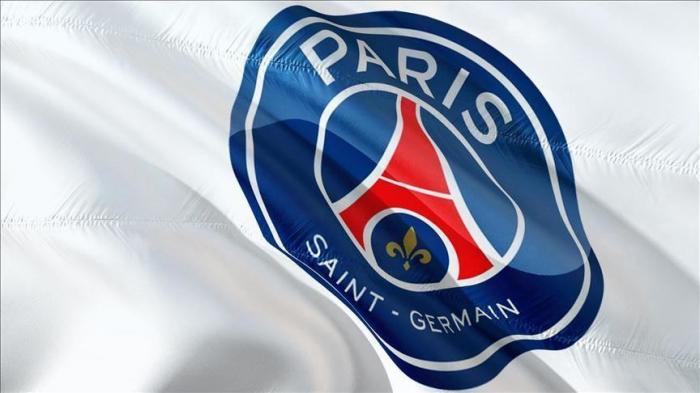 Football/France:  L'Olympique de Marseille remporte le Classico face au PSG (1-0)